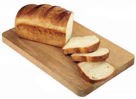 bread_special
