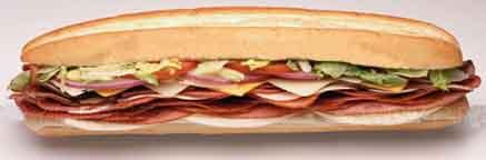 sandwich_loaded